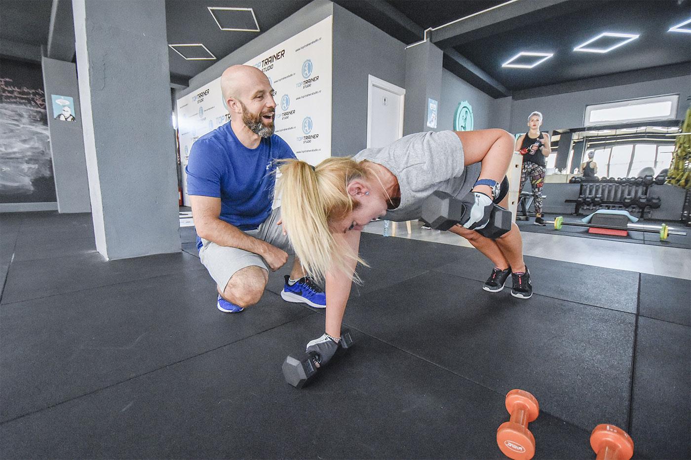 De ce mișcarea înseamnă mai mult decât pierderea greutății sau tonifierea musculaturii