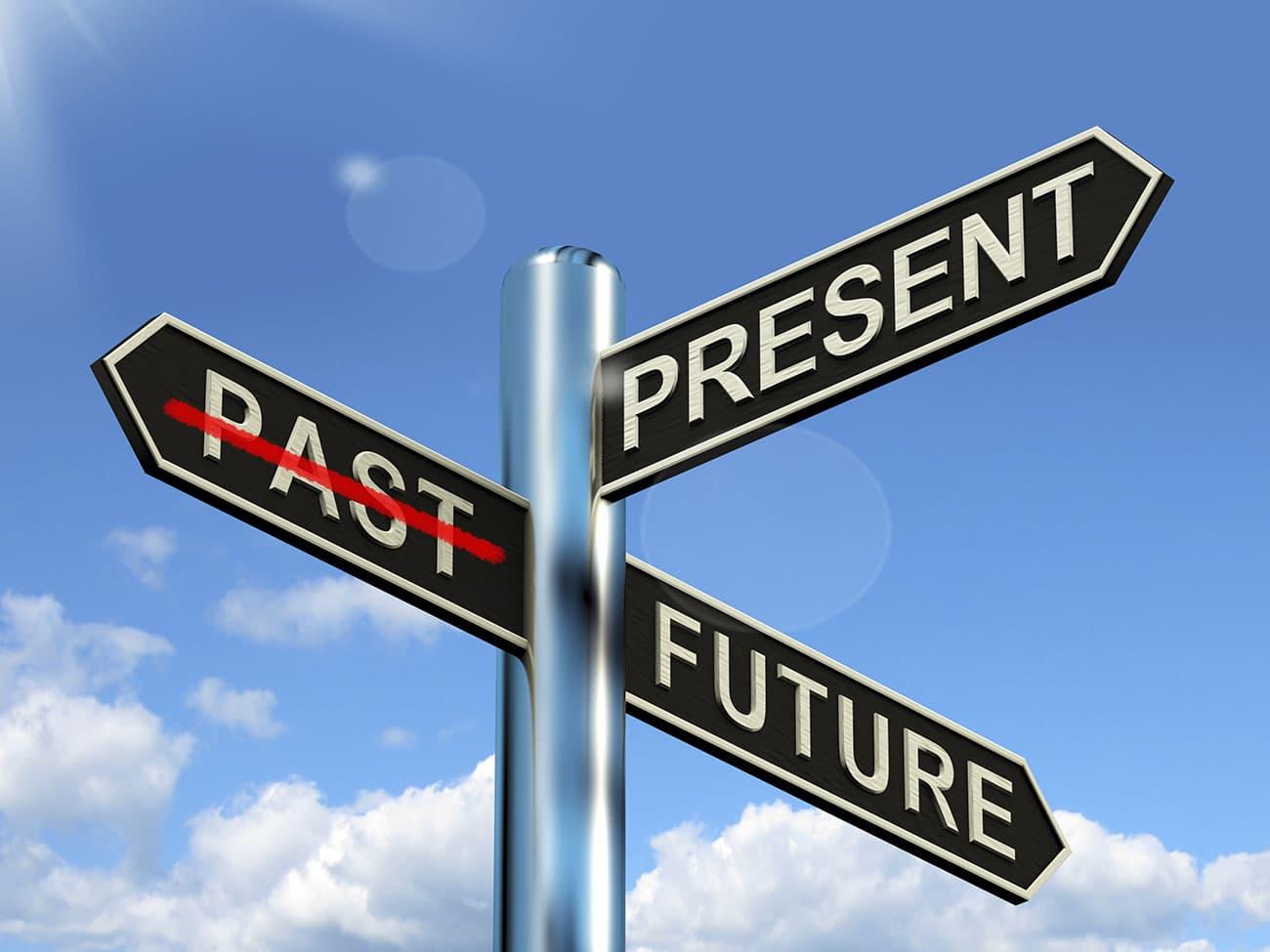 5 obiceiuri nesănătoase la care ar fi bine să renunți chiar acum