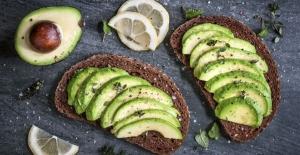 Avocado - fructul minune care te ajută să slăbești sănătos