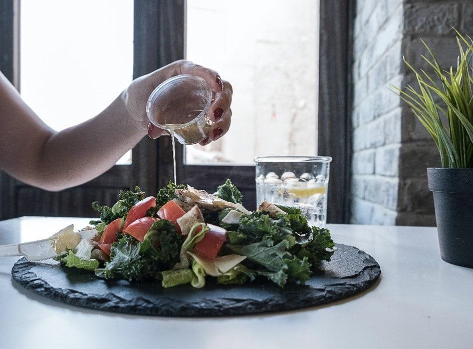 Intermittent fasting, functioneaza aceasta dieta?